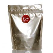 Fun Factory Essentials-Mix x10