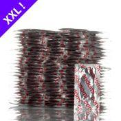 Preservativos Condomi XXL x100