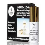 Spray Stud 100 x12g