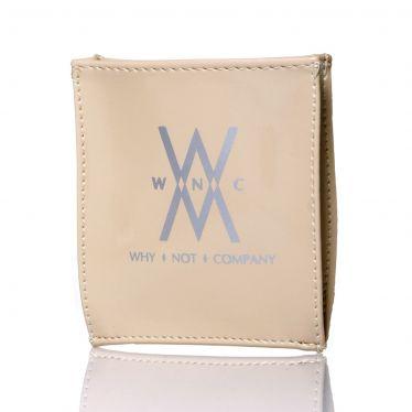 Bolsa de Condones Why-Not-Company