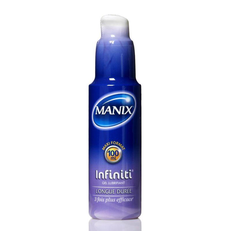 Silicona infiniti manix lubricante a base de largo plazo - Lubricante de silicona ...